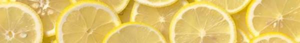cropped-cropped-lemons1.jpg