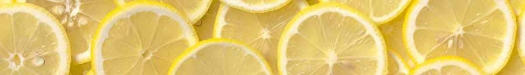 cropped-lemons.jpg