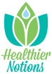HealtherNotions_Logo_Stacked