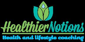 HealthierNotions_Logo_COMPLETE