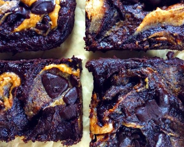peanut-butter-swirl-avocado-brownies-7.jpg